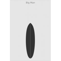 BigMan 7.0'